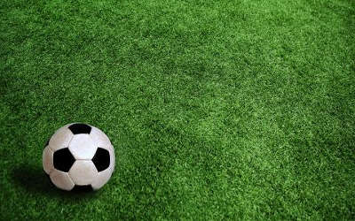 Soccer mineur Contrecoeur: inscriptions pour la session d'automne