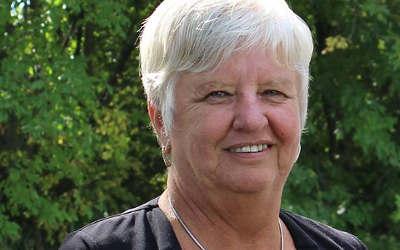 Élections des caucus des municipalités de la Métropole et de centralité de l'UMQ: Suzanne Dansereau réélue