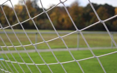 Soccer mineur Contrecoeur: inscription pour la saison 2021