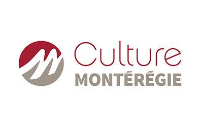 Élections municipales 2021: on prend position pour la culture