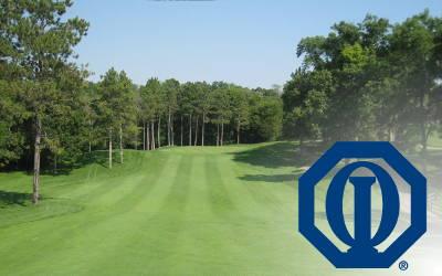 Tournoi de golf du Club Optimiste Contrecœur 15e édition
