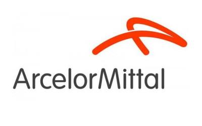 ArcelorMittal remet 3 000 $ pour les sinistrés des inondations