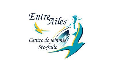 Centre de femmes Entre Ailes: une invitation aux femmes de la MRC de Marguerite D'Youville