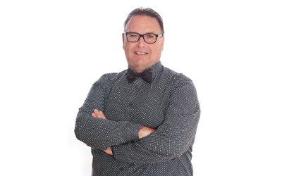 Ville de Contrecœur: André Gosselin ne sollicitera pas un nouveau mandat aux prochaines élections municipales de novembre prochain