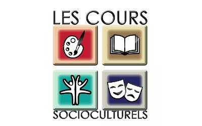 Comité des cours socioculturels de Contrecoeur: Assemblée générale annuelle