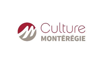Culture Montérégie: réussite pour la conférence sur la créativité et l'innovation