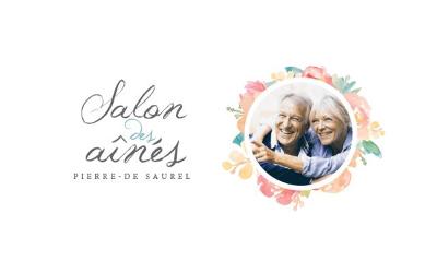 Un Salon des aînés en mode virtuel le 1er octobre prochain