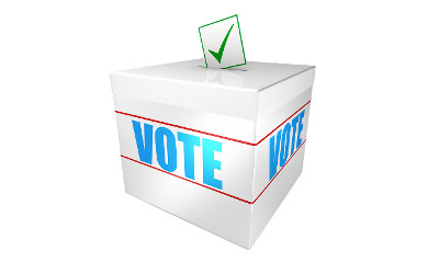 Cinq candidats ont confirmé leur présence au débat sur l'environnement dans Pierre-Boucher-Les Patriotes-Verchères
