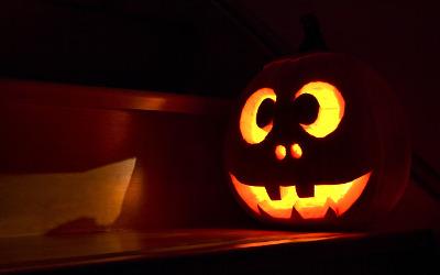 Contrecoeur: activités municipales pour l'Halloween