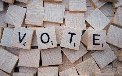 « Je me présente aux élections municipales 2021 »: huit séances d'information prévues pour la région de la Montérégie