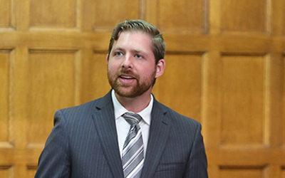Fermeture de magasins RONA: Ottawa doit révéler son entente avec Lowe's
