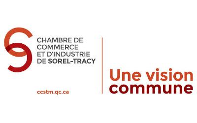 La CCIST présente une représentation équitable des femmes au sein de son nouveau conseil d'administration