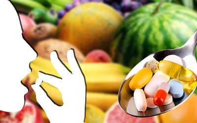 Chronique santé: multivitamines, quand en prendre et pourquoi?