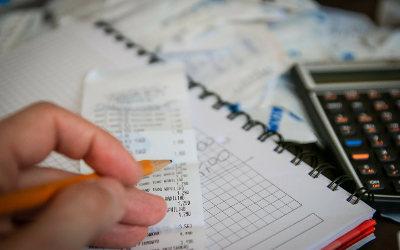 Saint-Antoine-sur-Richelieu: la Clinique d'impôt reprend du service