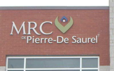 Mesures particulières pour la séance du Conseil de la MRC de Pierre-De Saurel du 8 avril