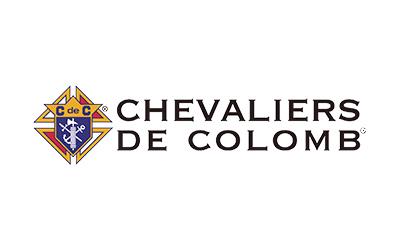 Chevaliers de Colomb, Conseil 2848 de Contrecoeur: élections annuelles