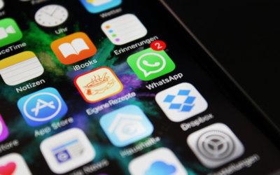 Mise en garde: stratagème de fraude téléphonique