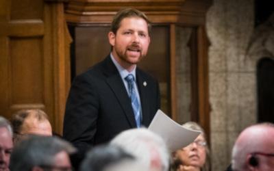 Jugement de la Cour suprême sur la commission pancanadienne des valeurs mobilières: le Québec doit se mobiliser pour faire face au bulldozer fédéral