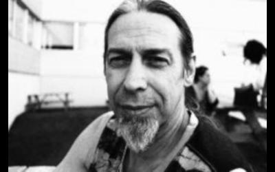 Contrecoeur: un dernier hommage à M. Jean-Pierre Gagnon