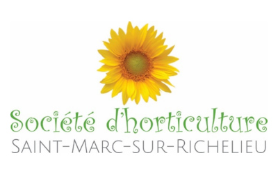 Saint-Marc-sur-Richelieu: des nouvelles de la Société d'horticulture