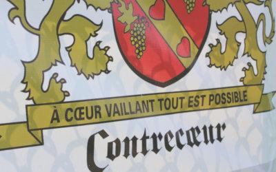 Le Conseil municipal de Contrecoeur présente son bilan de mi-mandat