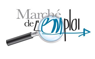 Le Marché de l'Emploi virtuel : réservez la date du 18 mars à votre agenda!