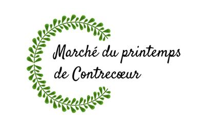 Le Marché du printemps de Contrecœur : un événement rassembleur et gourmand!