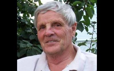 Contrecoeur: un dernier hommage à M. Léonce Chagnon