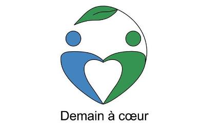 Demain à coeur: invitation à compléter un sondage pour la tenue d'ateliers écoresponsables