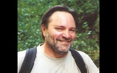 Verchères: un dernier hommage à M. Robert Reid