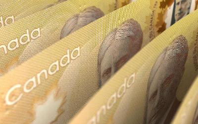 Près de 3 M$ pour l'économie et la main-d'œuvre en Montérégie