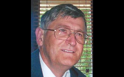 Contrecoeur: un dernier hommage à M. Réjean Arpin