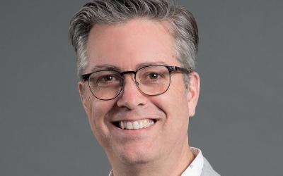 Association des aménagistes régionaux du Québec: départ d'un président passionné après 16 ans de dévouement
