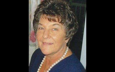 Contrecoeur: un dernier hommage à Mme Georgette Auclair Beauchemin