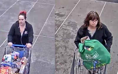 Fraudes: des suspects à identifier