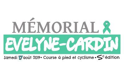 Le samedi 17 août: GRANDE FINALE CYCLISTE CHALLENGE SS LACASSE ET MÉMORIAL EVELYNE-CARDIN (5E ÉDITION)