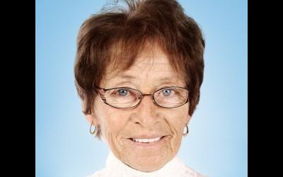 Contrecœur: un dernier hommage à Mme Madeleine Boisvert Beaupré