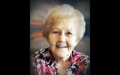Contrecoeur: un dernier hommage à Mme Lilianne Duhamel Labonté