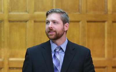 Protocole d'entente entre la Banque d'infrastructure et le Port de Montréal: le député se réjouit, mais invite Ottawa à presser le pas