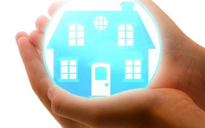 Projet d'habitation communautaire pour les aîné(e)s à Contrecoeur: sondage auprès des aînés de la municipalité sur les besoins en matière d'habitation