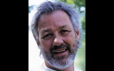 Contrecoeur: un dernier hommage à M. Pierre Tremblay