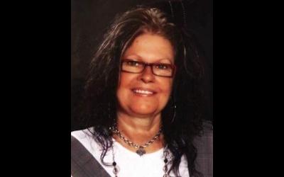 Contrecoeur: un dernier hommage à Mme Diane Lefebvre Samson