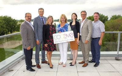 Nouvelles cohortes à venir: le groupe CodEve est à la recherche d'entrepreneures pour joindre ses rangs