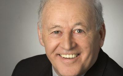 La Commission scolaire de Sorel-Tracy se désole du décès de son président, M. Denis Rajotte