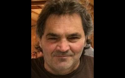 Contrecoeur: un dernier hommage à M. Sylvain Bouthillette