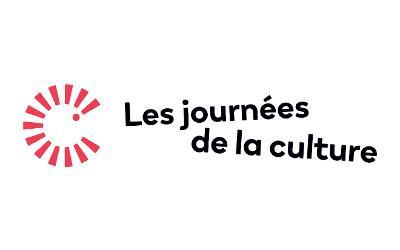 Calixa-Lavallée: Les Journées de la culture