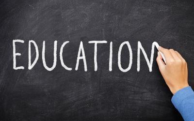 Commission scolaire des Patriotes: taux de diplomation et de qualification record