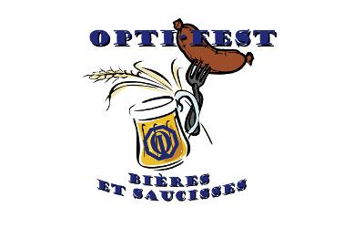 Club Optimiste de Contrecoeur: Opti-fest Bière et saucisses 2019
