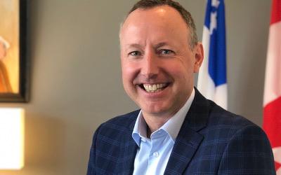 CONNEXION Entrepreneurs: annonce d'une aide de 25 000 $ pour accroître la visibilité de nouveaux entrepreneurs en Montérégie