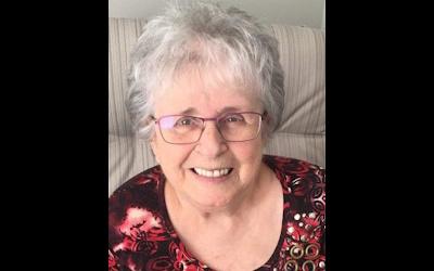 Contrecoeur: un dernier hommage à Mme Lise Fontaine Boisvert